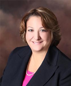 Amy Zechella, ARNP, CNM