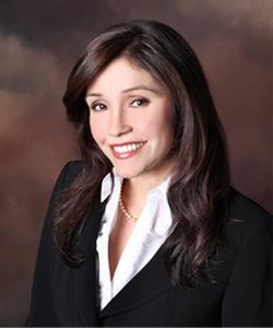Caroline Carrion, MD